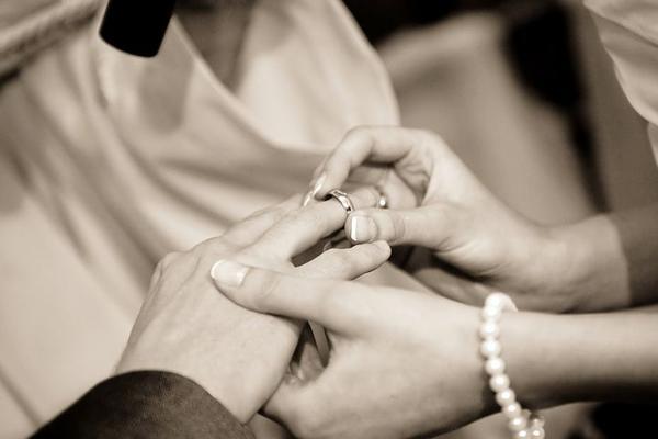 fachowy fotograf na wesele - bydgoszcz