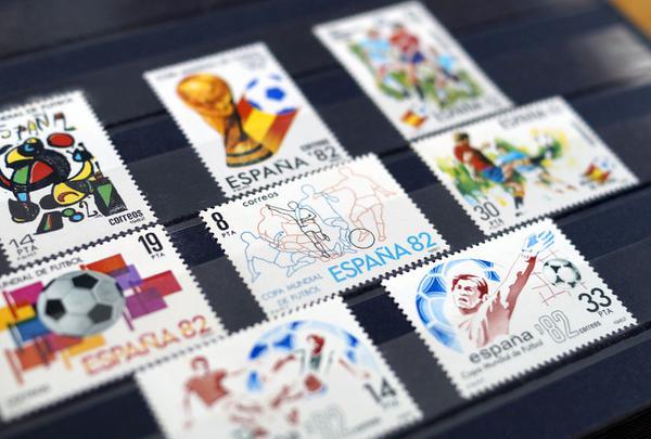 klasery do znaczków