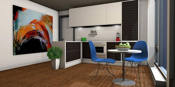 małe mieszkania na rynku pierwotnym w rzeszowie