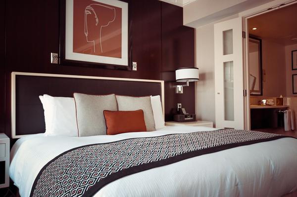 wisła - hotele na weekend