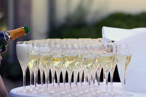 obsługa imprez eventowych