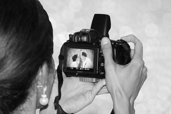 profesjonalna fotografia ślubna rzeszów
