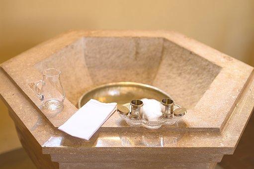 unikatowe zaproszenia na chrzest