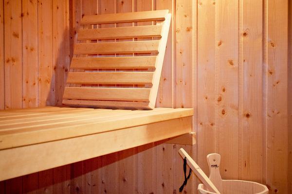 sauna rzeszów